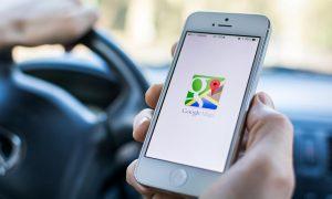 Google My Business en Lugo