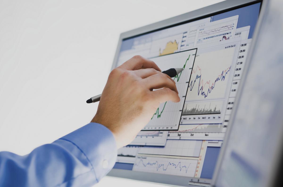 Tienda web Analítica