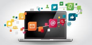 Como hacer Analíticas de redes sociales