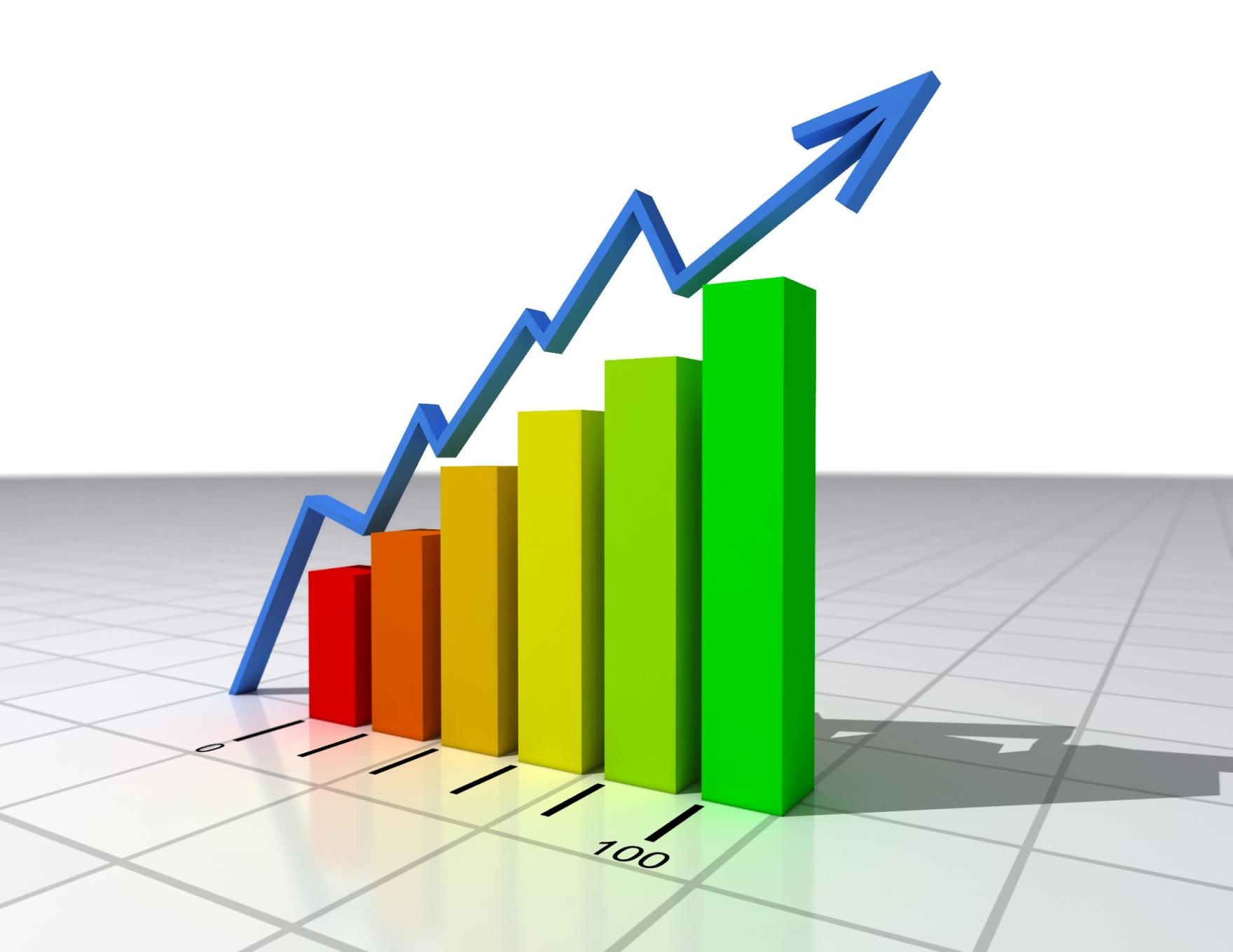 Aumentar ventas