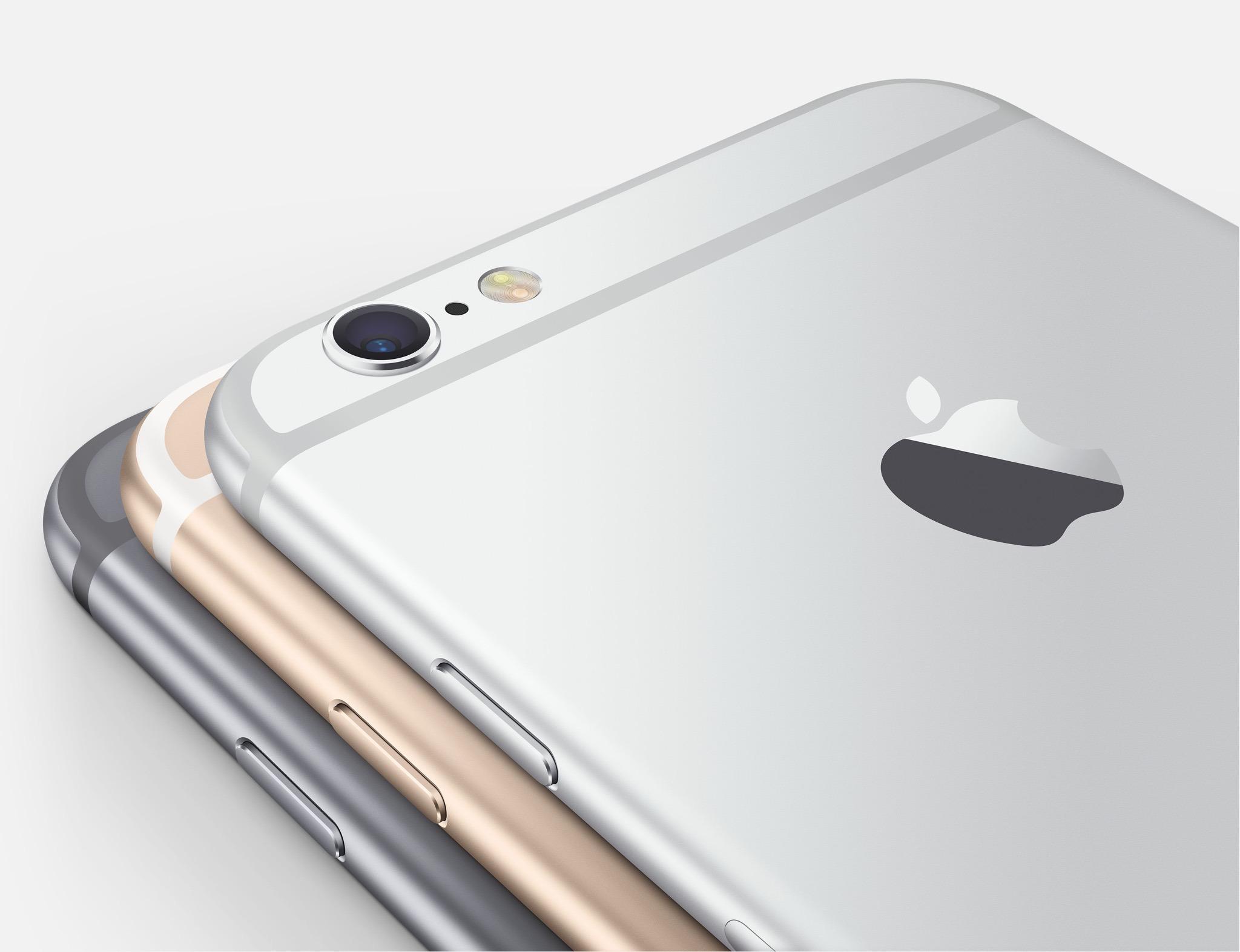 Como Liberar espacio en iphone