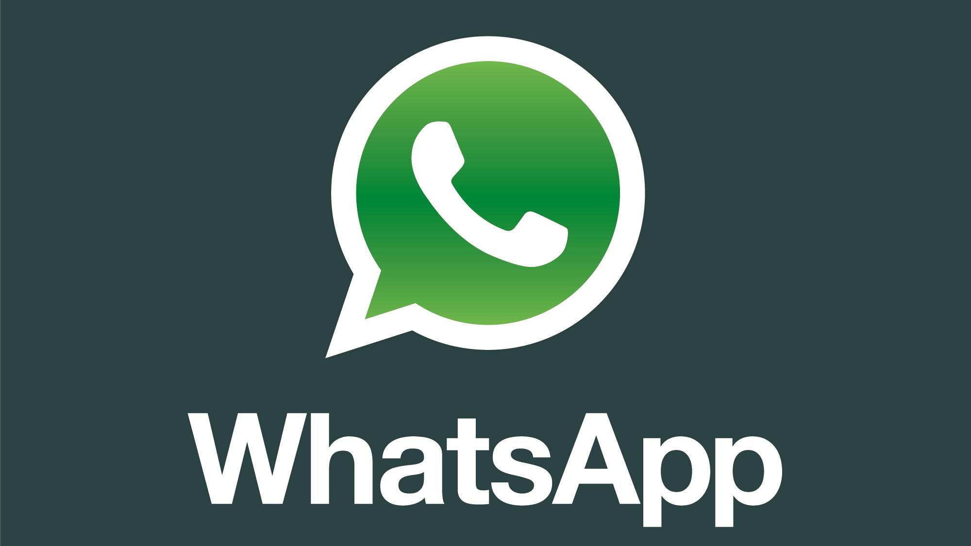 Como tener Whatsapp en el ordenador
