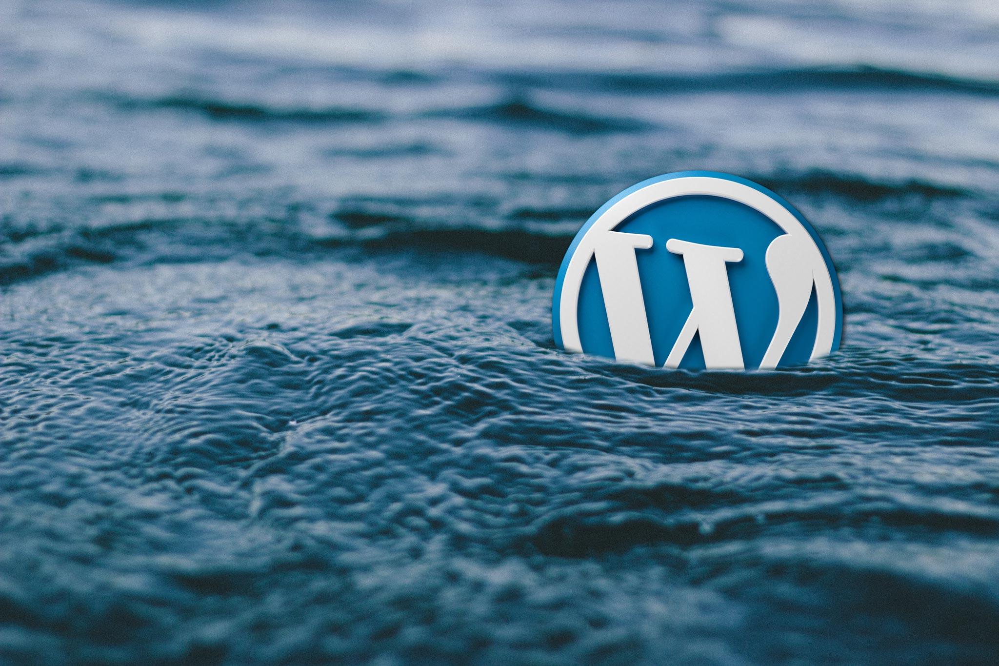 Crear Contenidos web