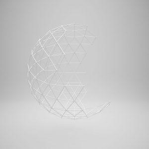 esfera semi