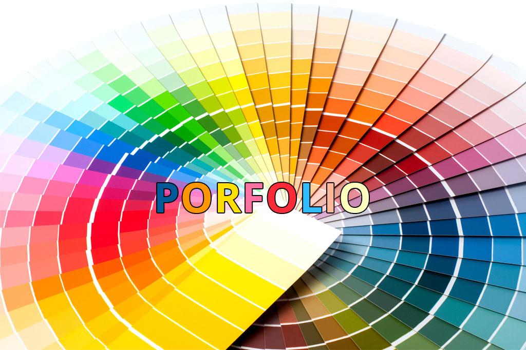 Xeral net inbound marketing y dise o web en lugo p ginas for Muestras de colores de pintura