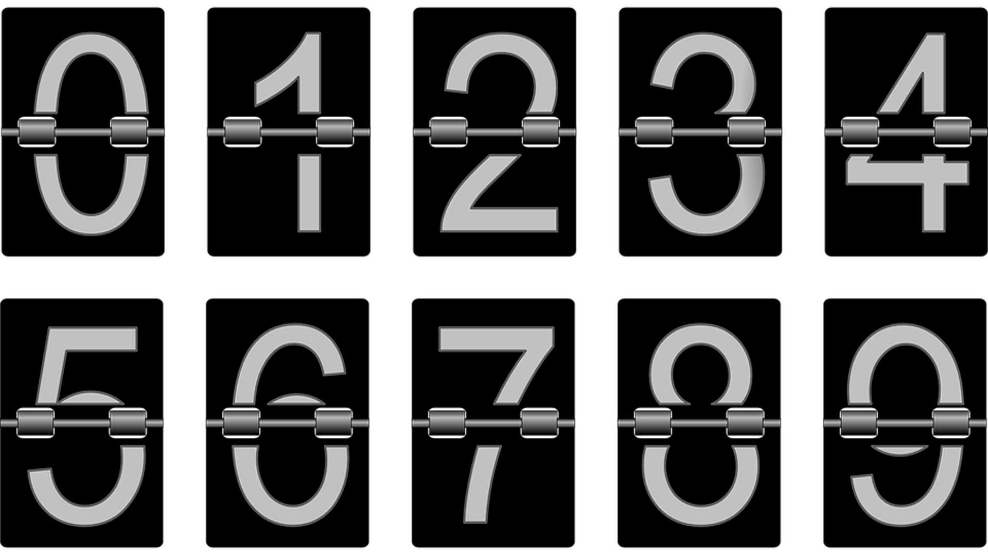 10-pistas-para-aumentar-las-visitas-de-tu-página-web-1920 - copia
