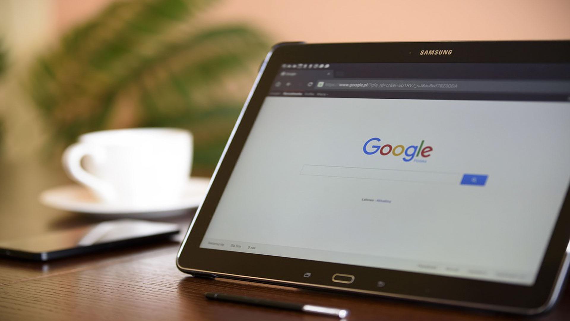 3 motivos que te obligan a tener una página web