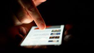 7 consejos para que tu web no falle en los dispositivos móviles