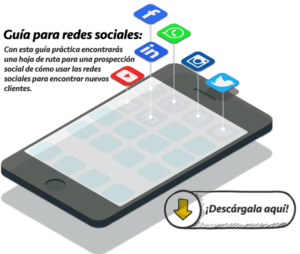 guia-para-redes-sociales
