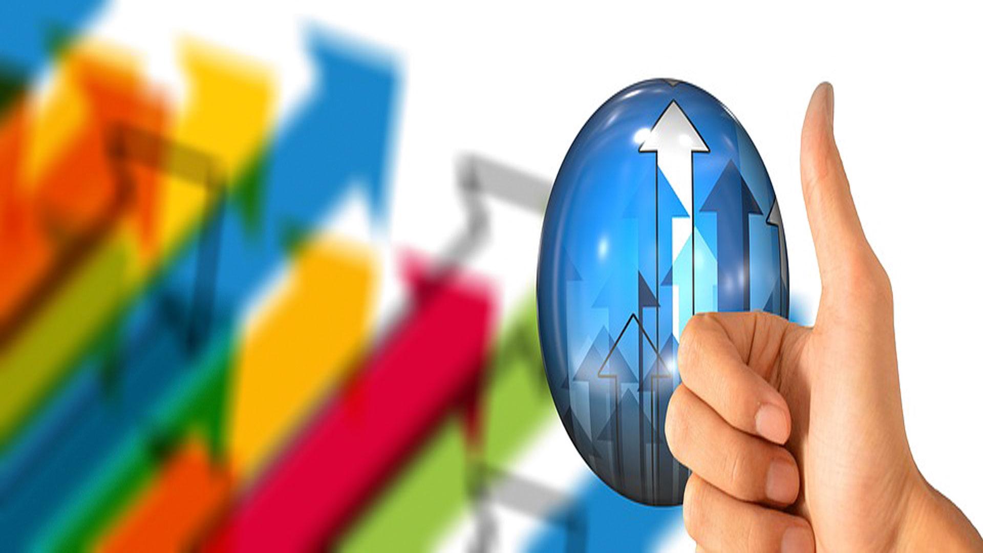 5 señales para reconocer una buena agencia de inbound marketing