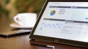ventajas del inbound marketing de alta gama
