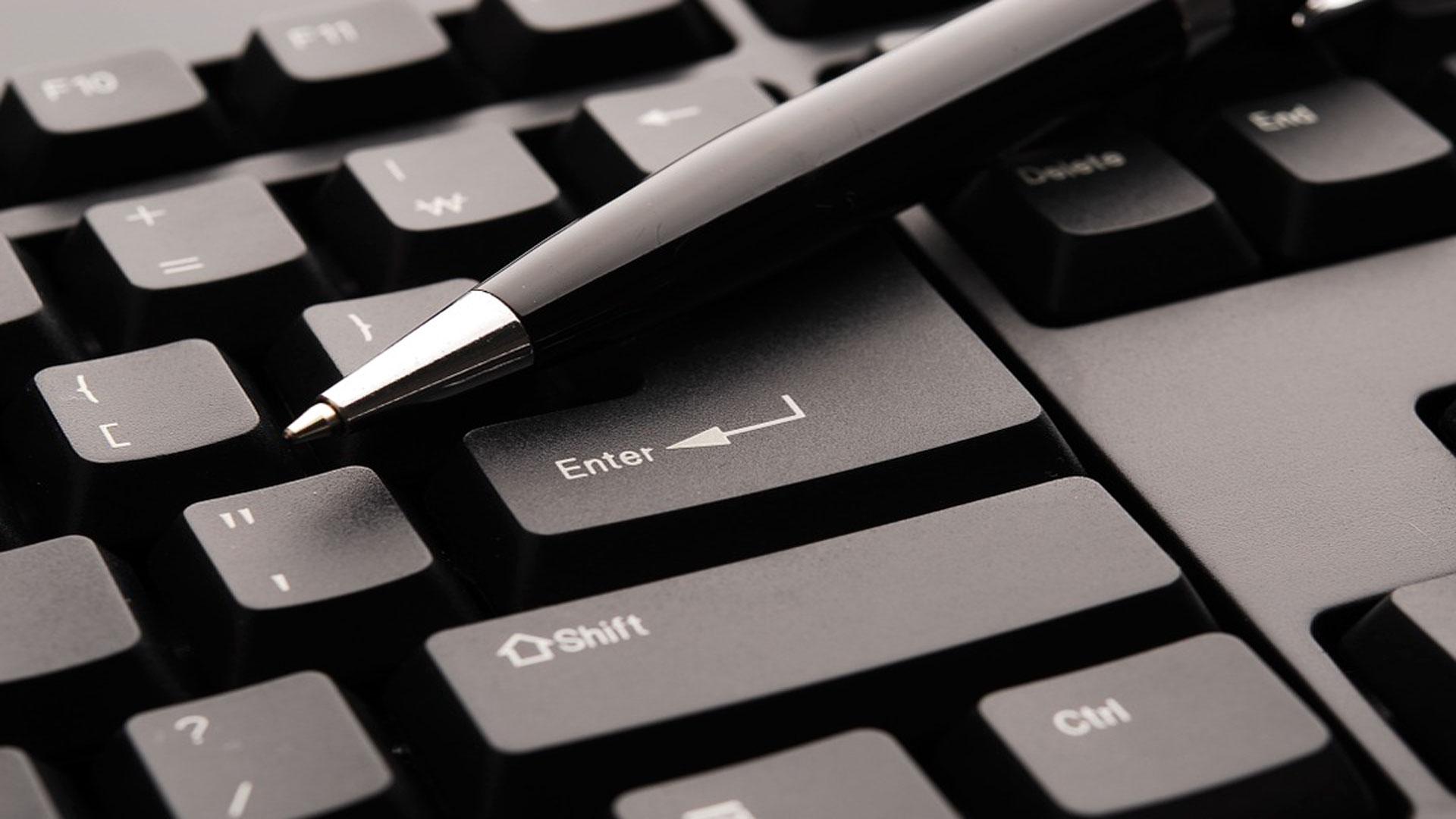 Cómo generar contenido adecuado para mejorar el ROI de tu empresa