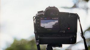 10 formas diferentes de publicar contenido con inbound marketing