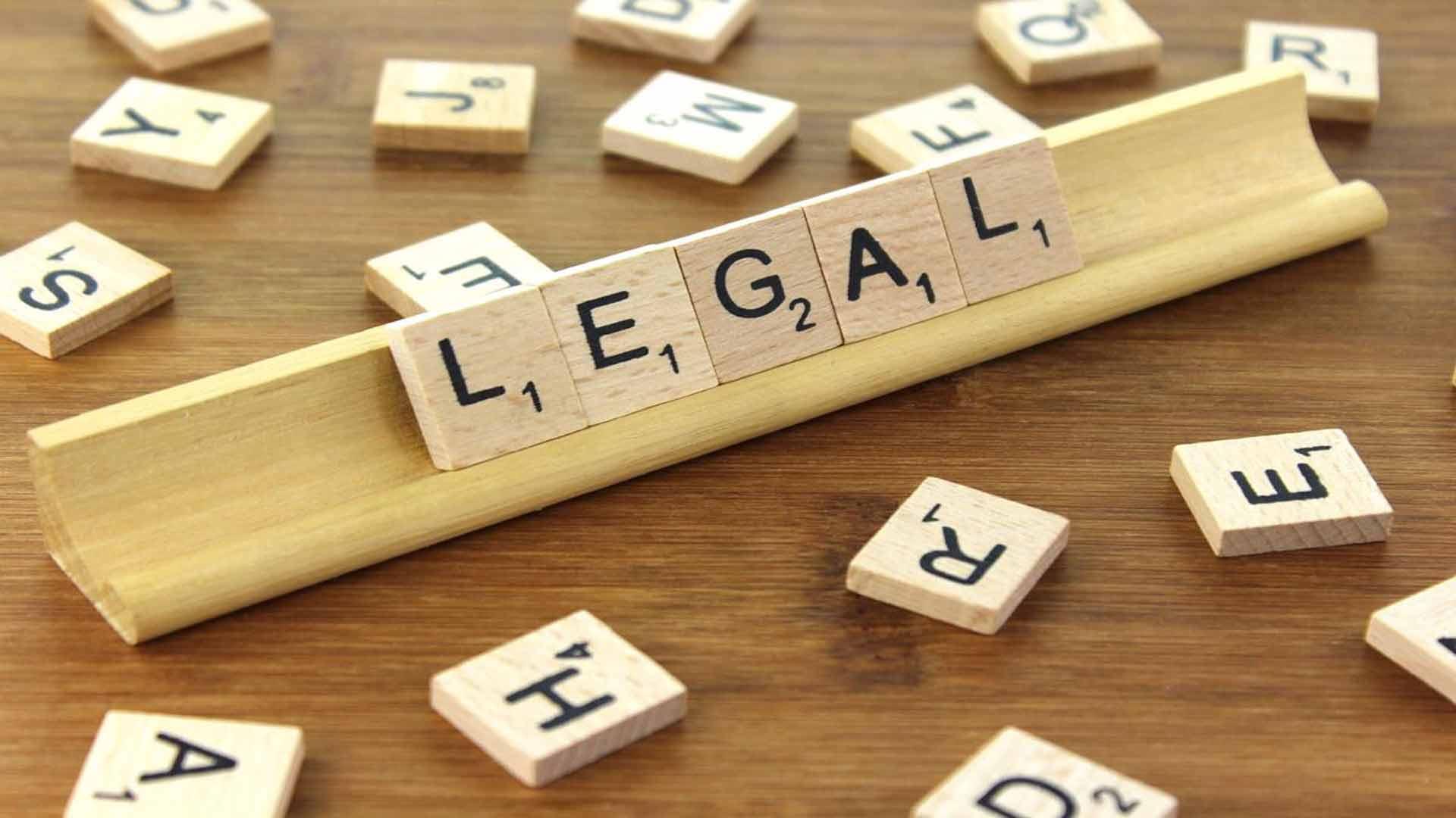 5 aspectos legales de la publicidad online