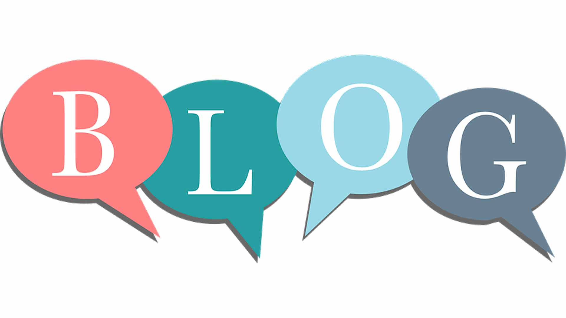 10 motivos por los que establecer un blog de empresa