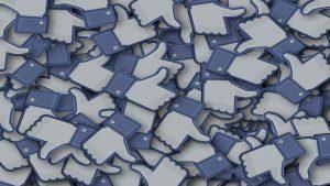 como se puede medir el roi en redes sociales