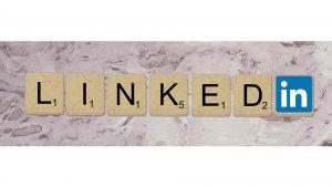como sacar el máximo beneficio de linkedin para tu empresa
