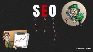 las 6 mejores herramientas para revisar el seo de tu web