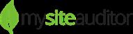 Logo mysiteauditor