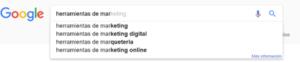 Sugestiones_Google