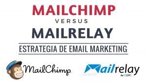 mailchimp vs mailrelay xeral.net