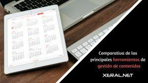 comparativa de las principales herramientas de gestion de contenidos