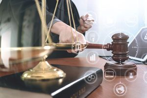 página web legal con auditoria legal web desde xeral.net en Lugo