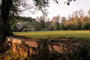 fotografia de paisaje en Lugo Galicia Calidade