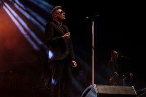 fotografía de eventos y conciertos profesional en Lugo Xeral.net