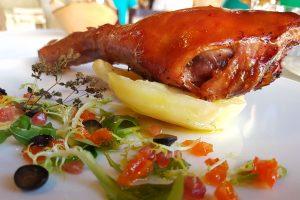 fotografía gastronómica y de producto en Lugo
