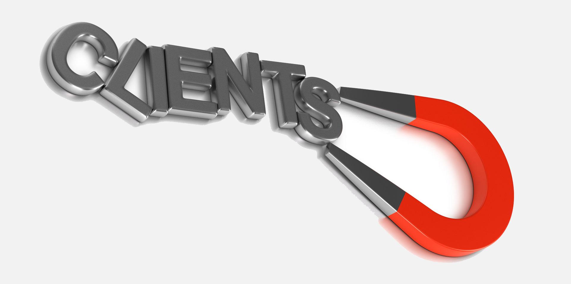 inbound-marketing-atraer-clientes