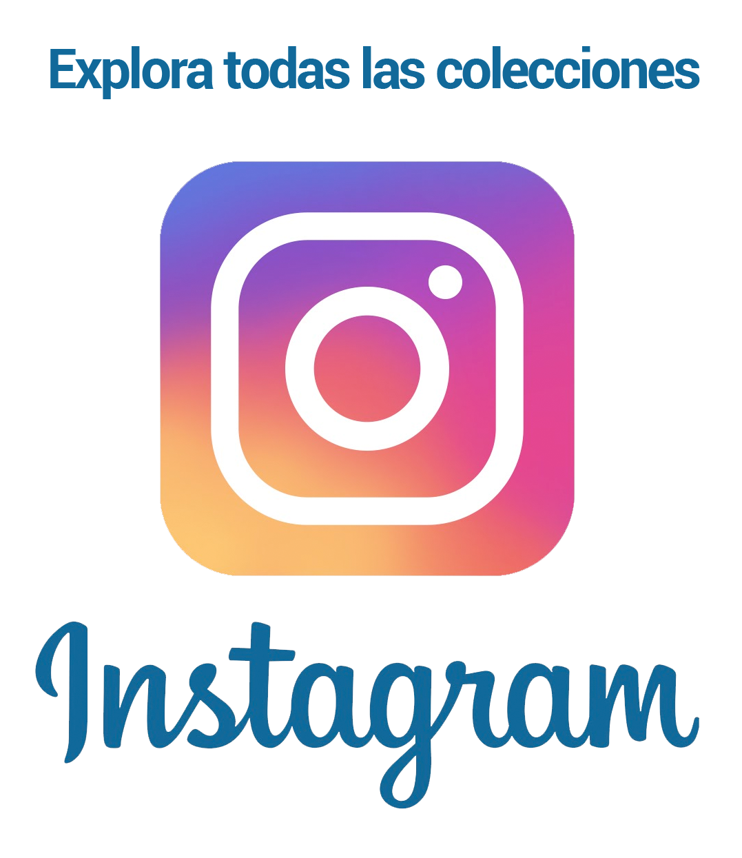 instagram social media en Lugo xeral.net