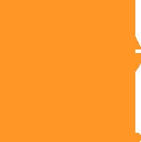 local-oficina-naranja