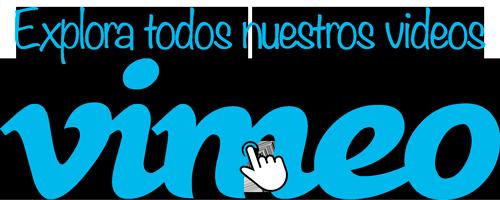 vídeos en vimeo con calidad profesional en Lugo