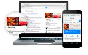 buscador de google visitas virtuales