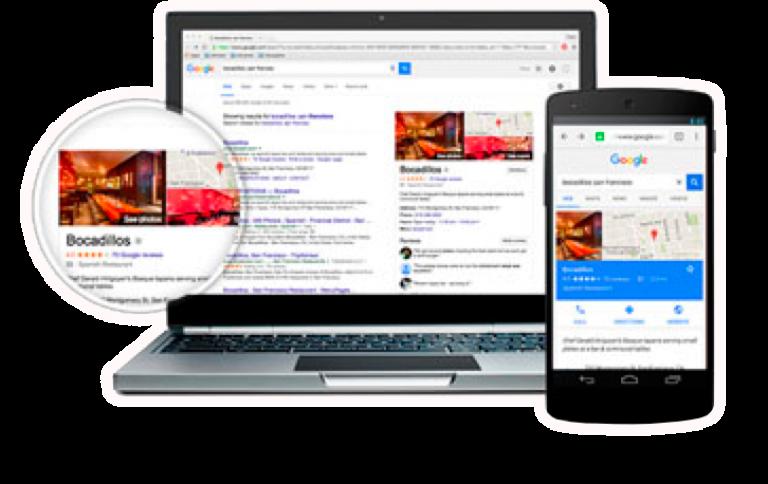 buscador-de-google-768x484