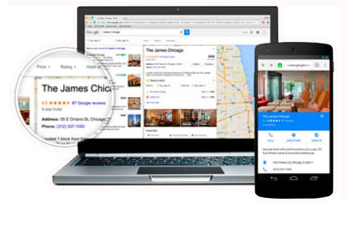 recorrido virtual visita 360 xeral.net