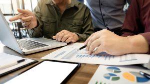 bono para autónonomos de la xunta de galicia consolidad tu estrategia digital xeral.net