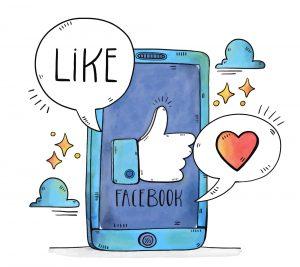 community manager para empresa de facebook en Lugo xeral.net