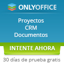 Proyectos CRM Documentos