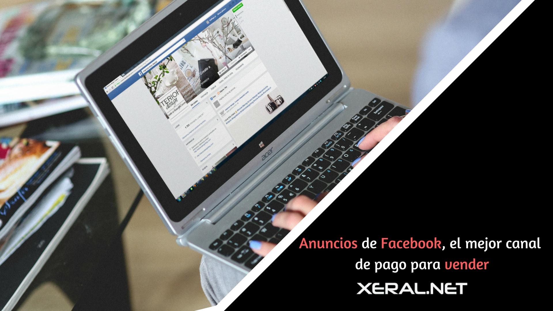 anuncios-de-facebook-el-mejor-canal-de-pago-para-vender-1920-