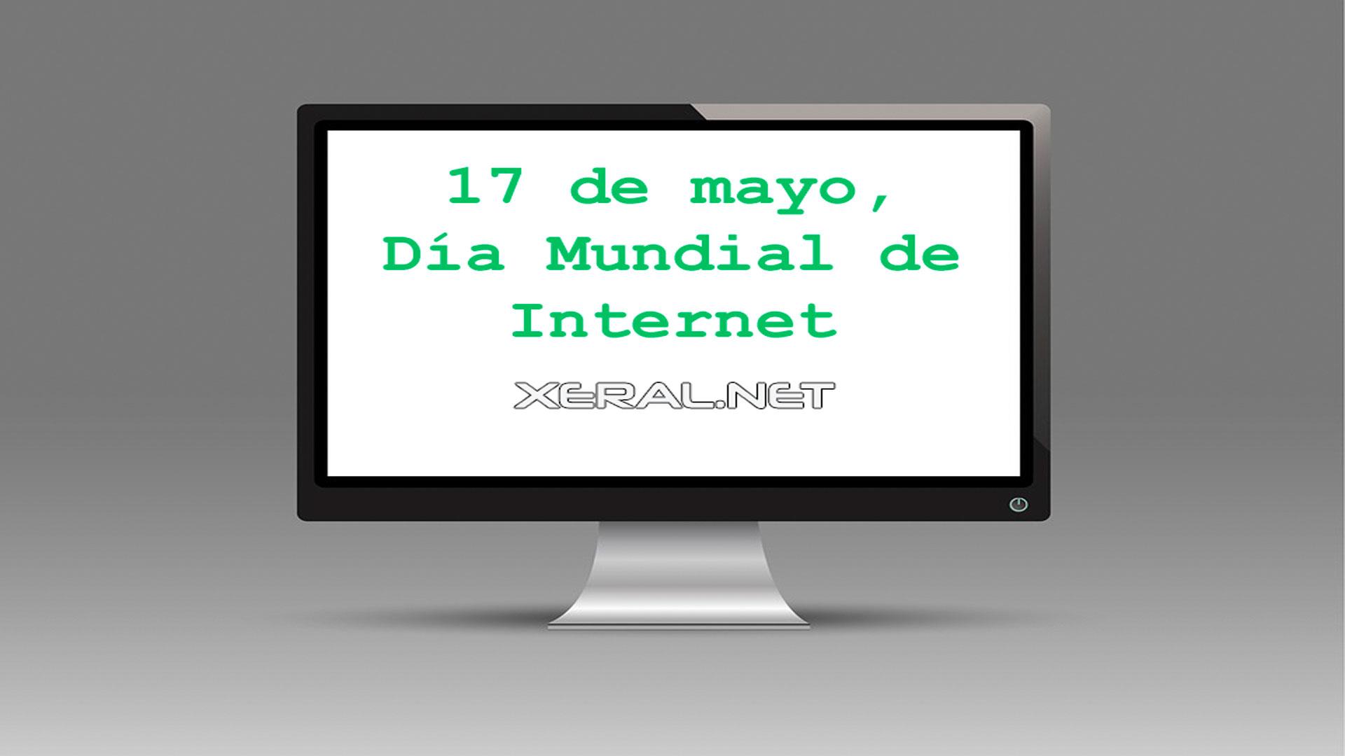17-de-mayo,-Día-Mundial-de-Internet-1920