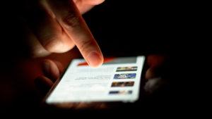 7 consejos para que tu web no falle en los dispositivos móviles 1920