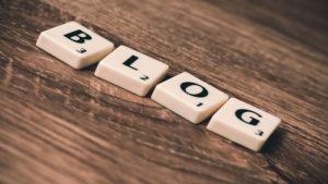 Cómo ganar-clientes-con-un-blog-de-empresa-1920