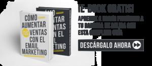 aumentar-ventas-email-marketing-750x325