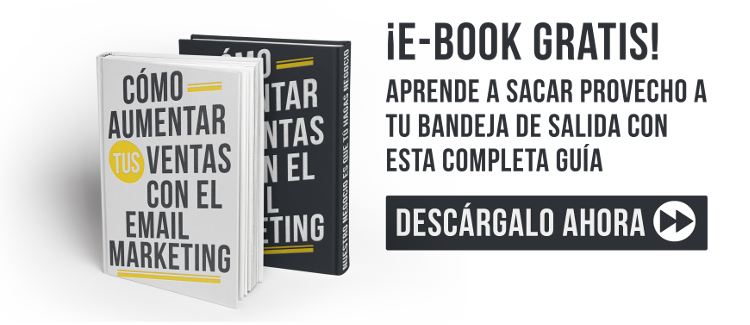 aumentar-ventas-email-marketing-750x325