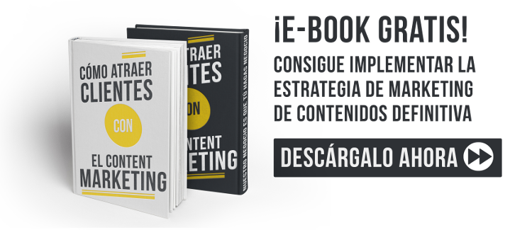 como-atraer-clientes-con-el-content-marketing-750x325