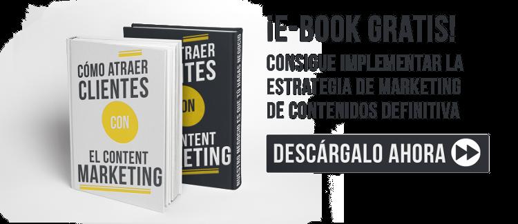 como-atraer-clientes-con-el-content-marketing-750x325