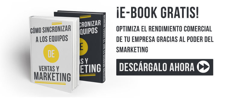 como-sincronizar-a-los-quipos-de-ventas-y-marketing-750x325