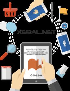 como-usar-social-media
